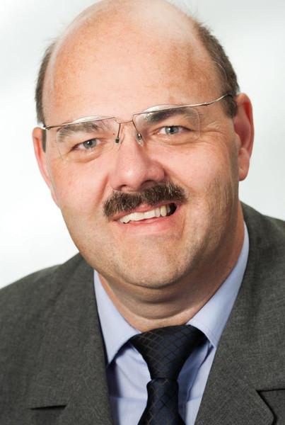 Carsten Klück