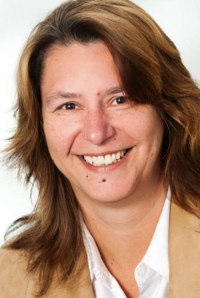 Susanne Wachtendorf
