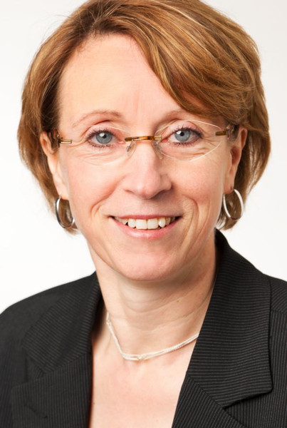 Marion Kruhl