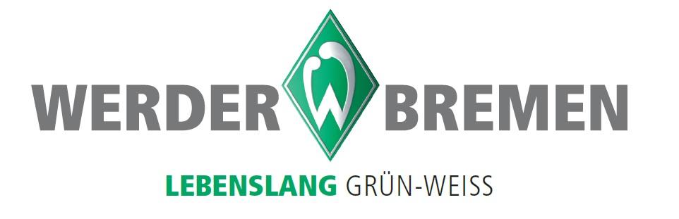 Werder Bremen Lebenslang Grün-Weiss