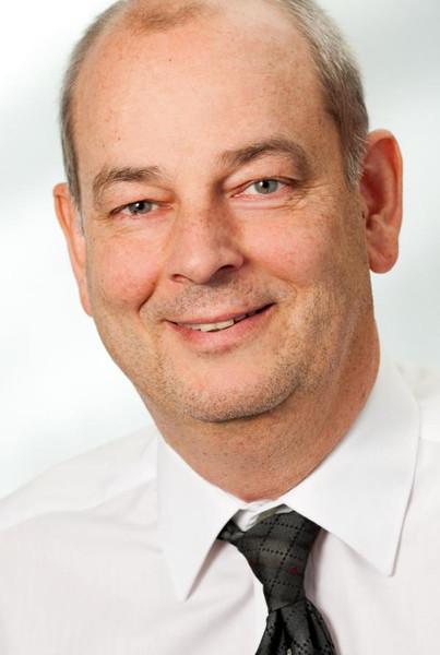 Hans-Werner Willeweit
