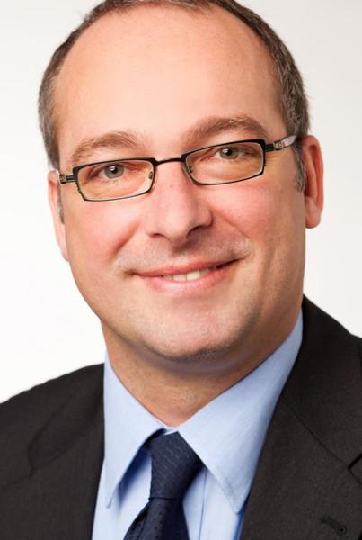 Ralf Piesch