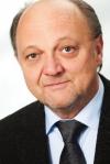 Peter Tkacyk