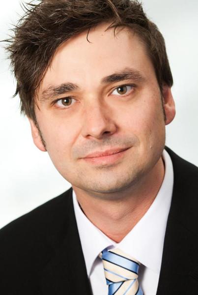Frank-Eric Müller