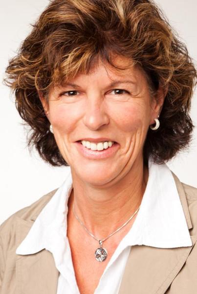 Martina Dettmer